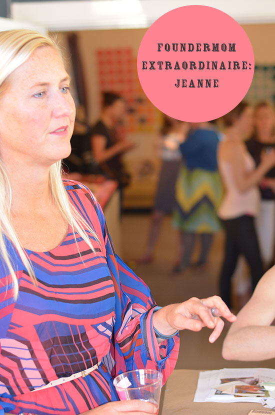 5CB-Jeanne1